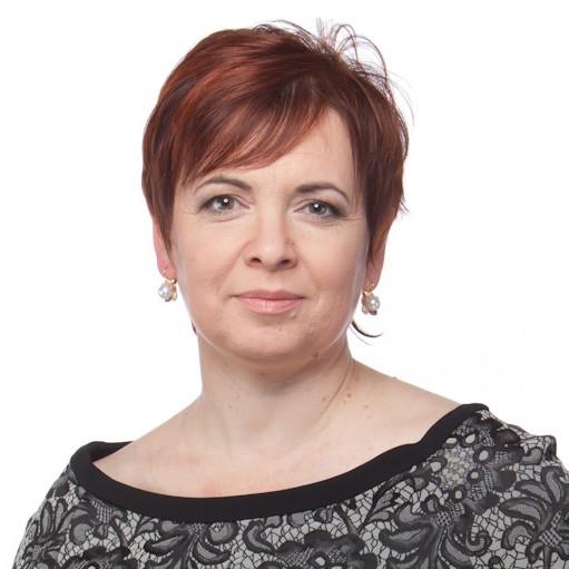 Мельник Марина Ивановна